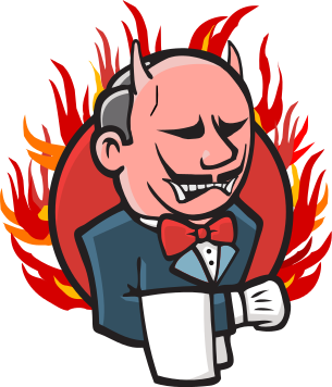 Jenkins on Fire